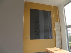 huis of bedrijf laten schilderen of behangen