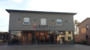 Winkel Schoeters Kasterlee
