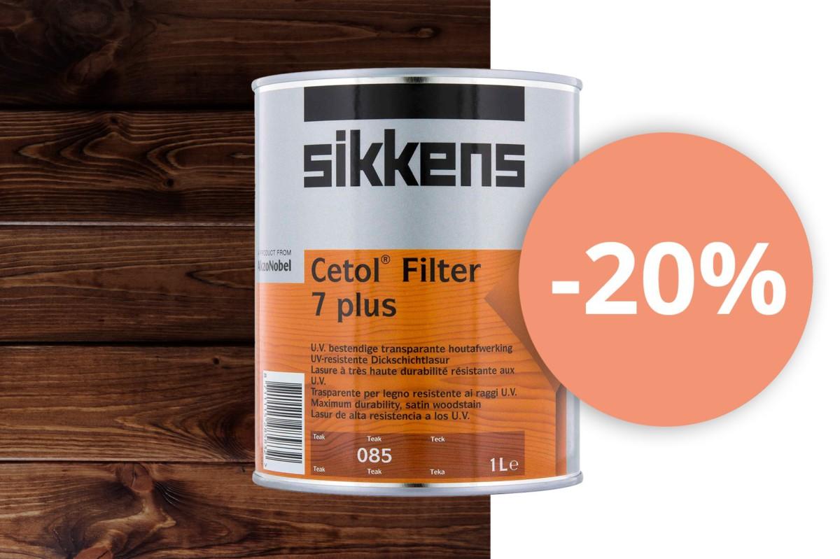schoeters-actie-cetol-houtbescherminsgproduct