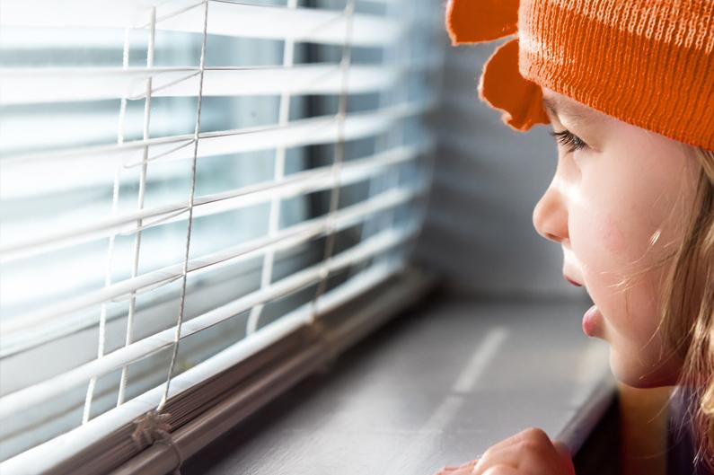 schoeters-raamdecoratie-4-voordelen