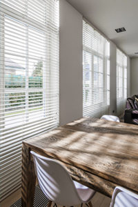 schoeters-raamdecoratie-louverdrape